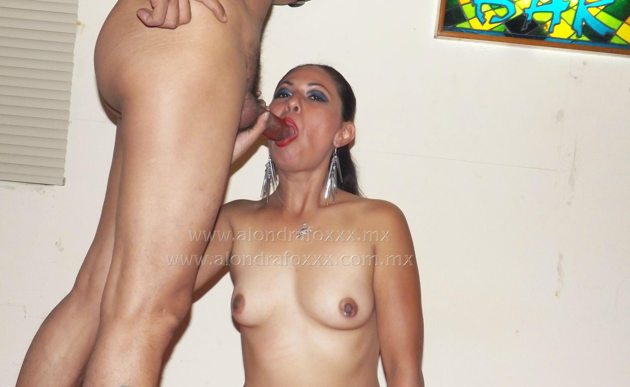 Mykiwis Porno Show alondra foxxx en redes sociales | tania/alondra foxxx