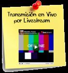 transmision_alondra